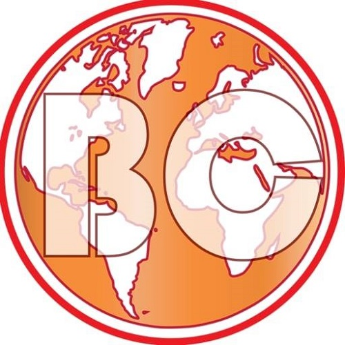 logo blogconnection