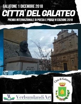 poster città del galateo