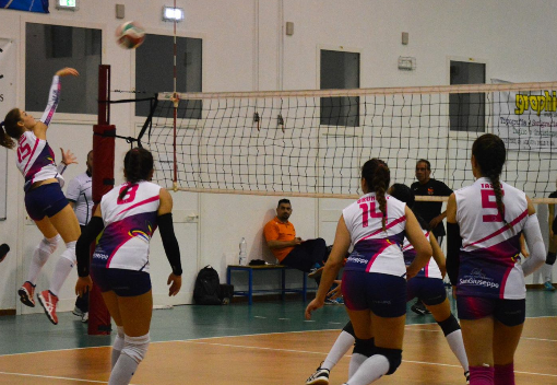volleyup acquaviva (partita)