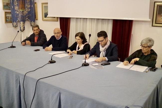 Castellana Grotte, Imposta di Soggiorno: l\'Amministrazione Comunale ...