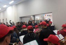 inaugurazione biblioteca barletta