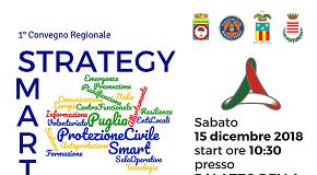 locandina smart strategy