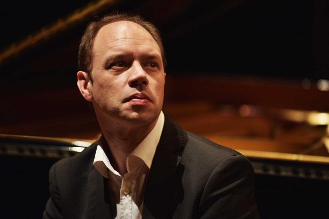 laneri (pianista)