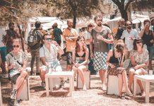 splash festival 2018 torre quetta