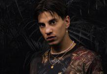 tedua (rapper)