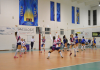volleyup (partita)