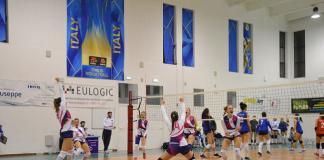volleyup (partita)