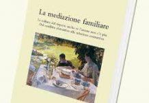 cover mediazione familiare