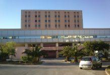 ospedale di castellaneta