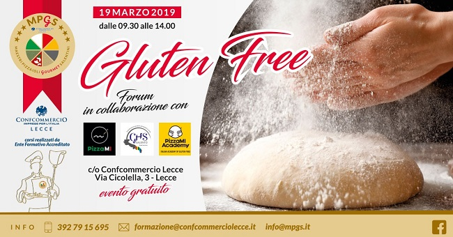 banner gluten free
