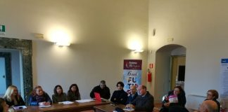 conferenza stampa sistema its puglia