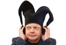 dado (con cappello)
