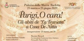 Invito_mostraabitiTraviata