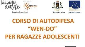 Microsoft Word - wendo crispiano locandina.docx