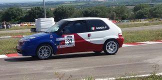 p garzia 2 posto trofeo challenge magna grecia 200518 w