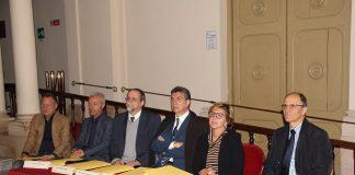 presentazione concorsi internazionali musicali