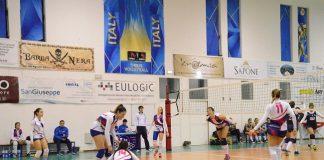volleyup acquaviva (partita)