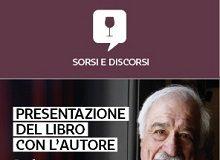 locandina 'la stirpe del vino' attilio scienza