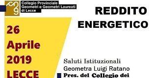 locandina reddito energetico