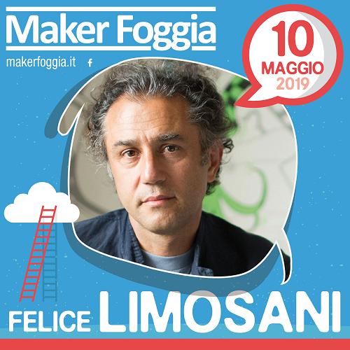 banner limosani