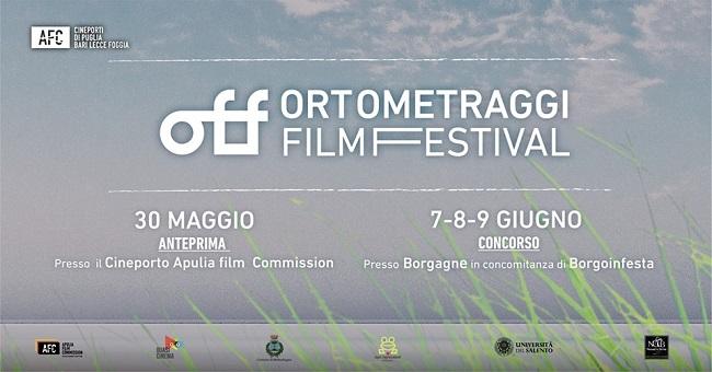 locandina off ortometraggi film festival