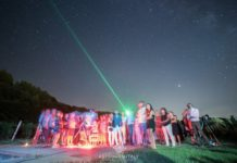 astronomitaly