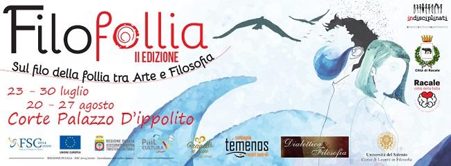 banner filofollia