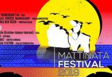 copertina fb festival 2019 nomi