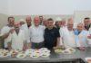 i detenuti diventano operatori della ristorazione (corso)