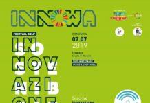 lancio evento _ green