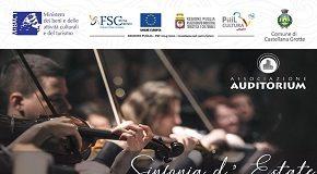 locandina concerto