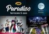 locandina moonweek paradiso