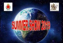 manifesto summer show 2019