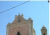 parrocchia sant'ippazio tiggiano