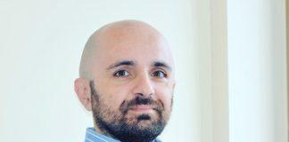 sergio lanfranchi, centro studi autoscout24