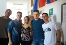 studenti ssml