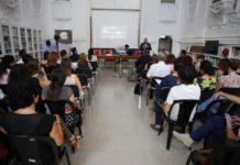 terza tappa roadshow sul public e-procurement - cle