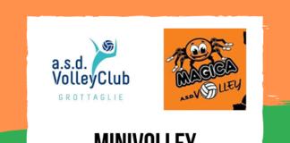 banner partnership magica