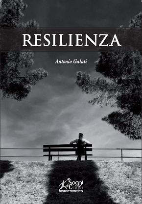 fronte copertina 'resilienza'