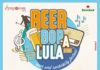 manifesto beer bop a lula 2019