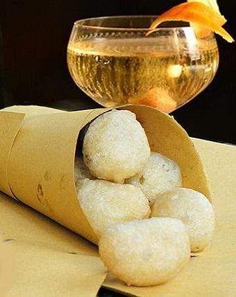pittule champaign