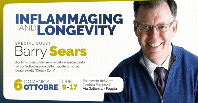 banner barry sears corso