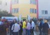 inaugurato il nuovo centro diurno chiccolino 2.0