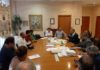 incontro sindaco – associazioni su situazione ambiente a barletta