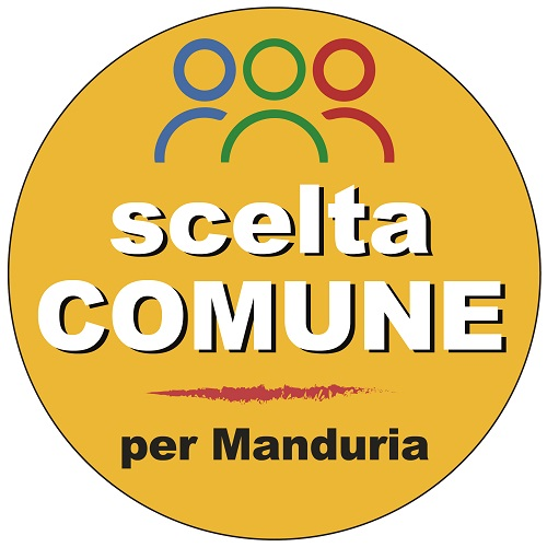 logo scelta comune