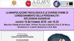 Calendario Venatorio 2020 Puglia.Attualita Puglia Oggi Cronaca Con Le Ultime Notizie