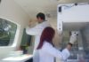 mobilab il laboratorio mobile che aiuta gratuitamente le aziende pugliesi