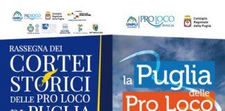 Calendario Venatorio Puglia Ultime Notizie.Attualita Puglia Oggi Cronaca Con Le Ultime Notizie
