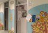 scuola in ospedale - oncoematologia pediatrica