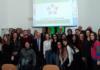 servizio civile asl lecce - i volontari dell'edizione 2018